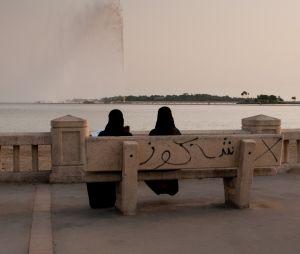 En Arabie saoudite, cette femme perd la garde de sa fille après avoir porté un bikini