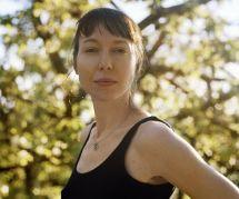 L'interview girl power de Jeanne Cherhal