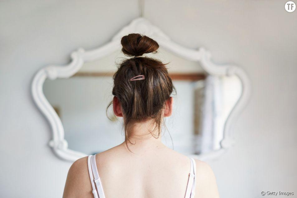 Le body shaming toucherait 30 % des Français