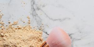 C'est quoi le maquillage vegan exactement ?
