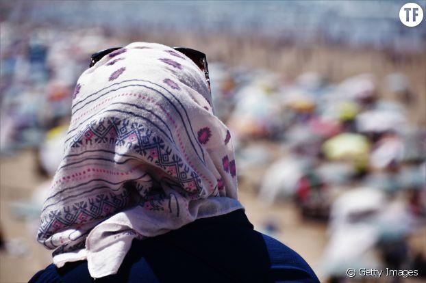 Au Maroc, le harcèlement s'est volontiers banalisé.