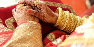 """La Cour suprême du Bangladesh retire le mot """"vierge"""" des certificats de mariage"""