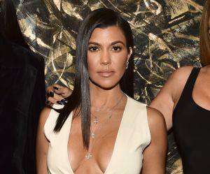 """Kourtney Kardashian a peur du mot """"vagin"""" et se fait chambrer par les internautes"""