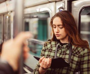 #WagonSansCouillon : elles témoignent des violences sexistes subies dans le métro