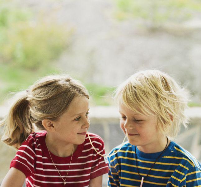 Comment traiter avec les parents surprotecteurs et les rencontres
