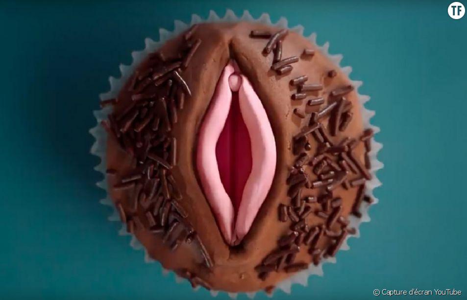 Viva la vulva ! Un spot jubilatoire.