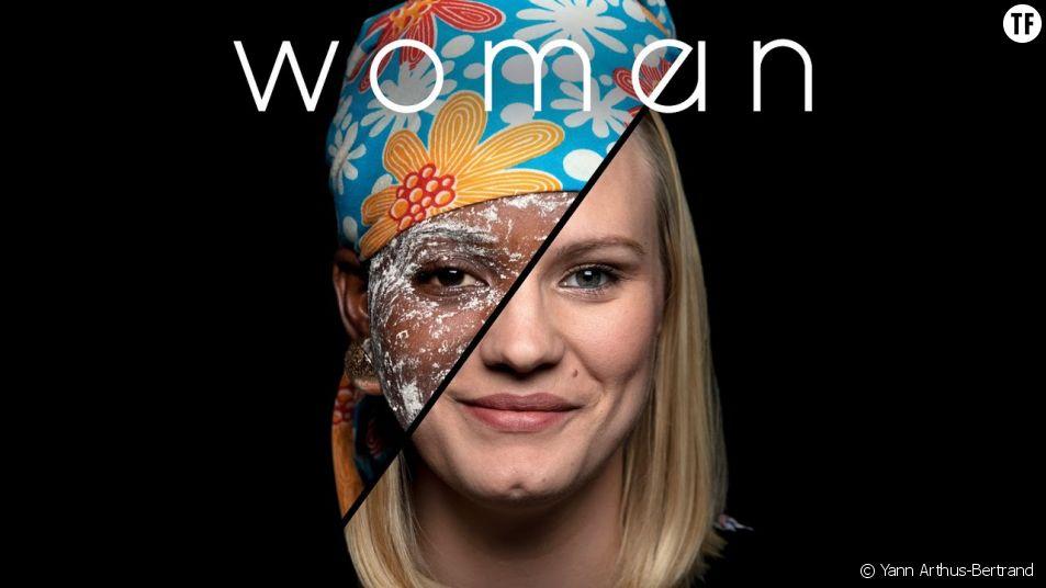 """""""Woman"""", le documentaire bouleversant qui donne la parole aux femmes"""