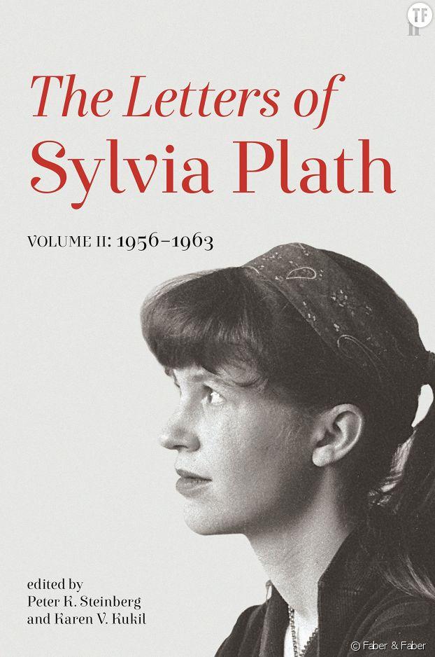 La poésie naturelle de Sylvia Plath.