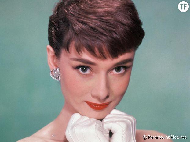 Faut-il se maquiller comme Audrey Hepburn durant le confinement ?