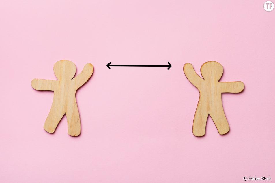 Comment vont évoluer les amitiés après le déconfinement ?