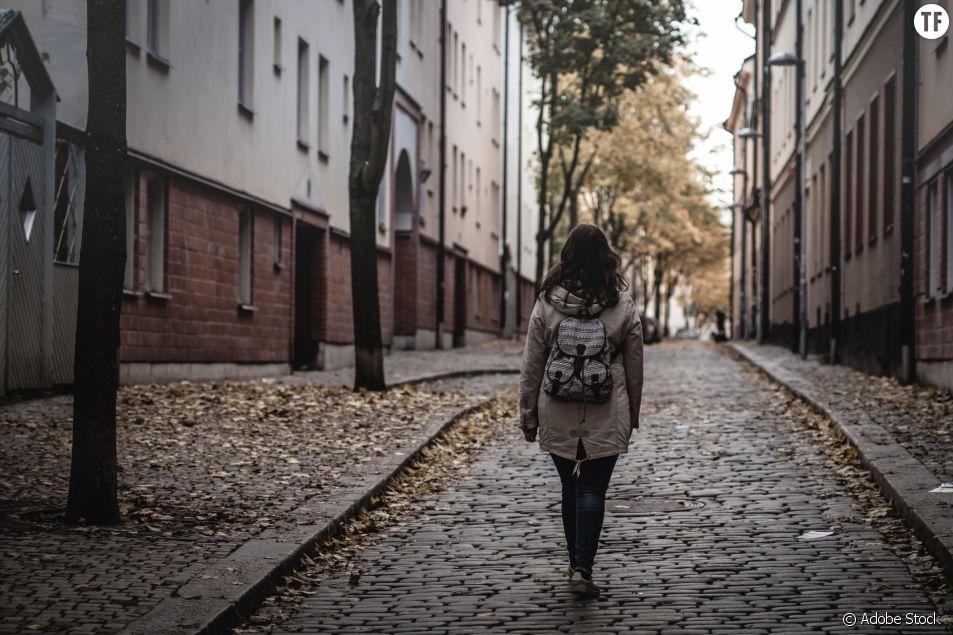 La loi sur le consentement entraîne un pic des condamnations pour viols en Suède