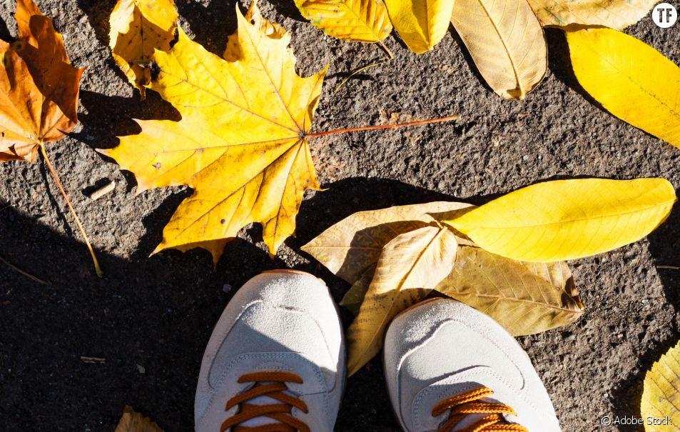 7 baskets éthiques pour un automne green