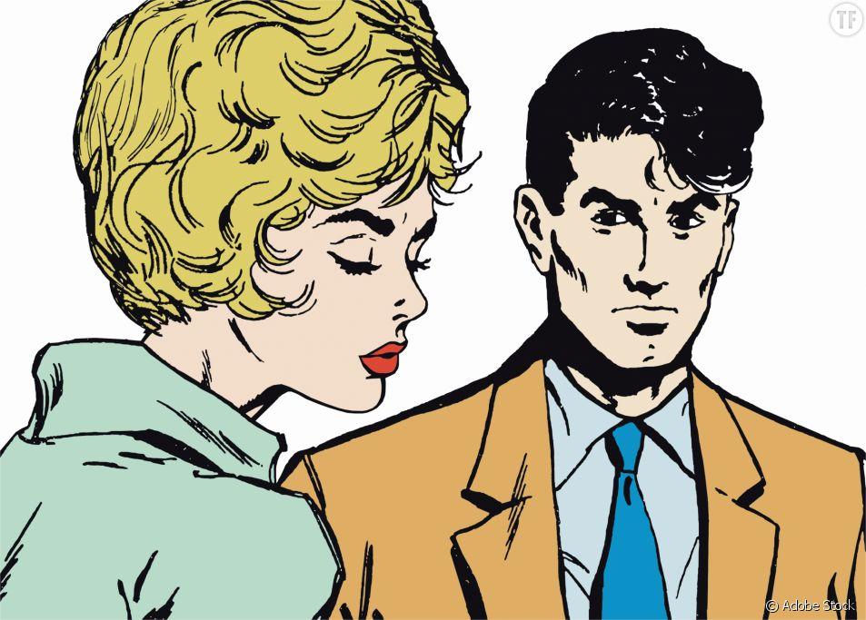"""""""Tu fais plus jeune que ton âge"""", une remarque pas si flatteuse"""