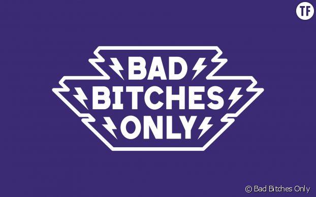 """""""Bad Bitches Only"""", le jeu de cartes le plus girl power de vos fêtes."""