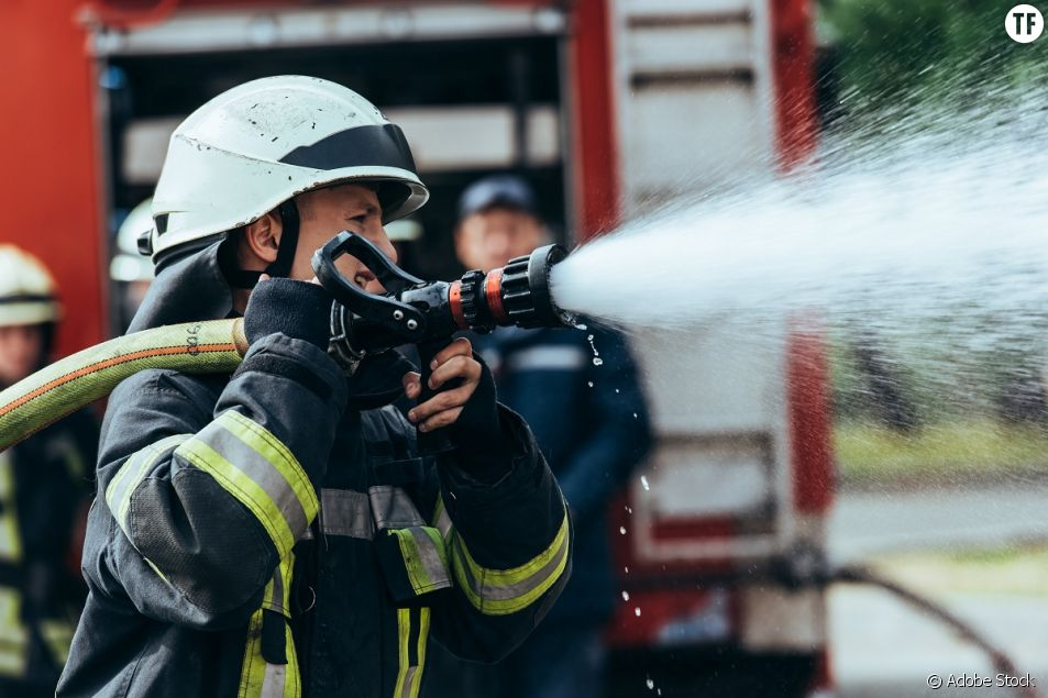 Sexisme ordinaire : le calendrier 2021 des pompiers de Limoges suscite la polémique.