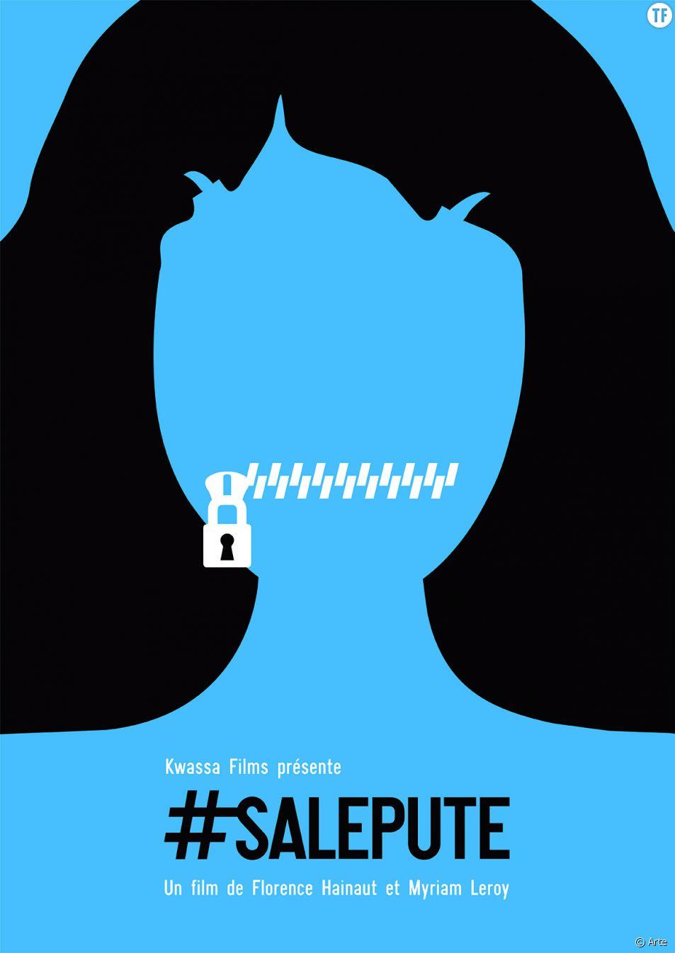 """""""#SalePute"""", le documentaire sur le cyberharcèlement à ne surtout pas louper"""