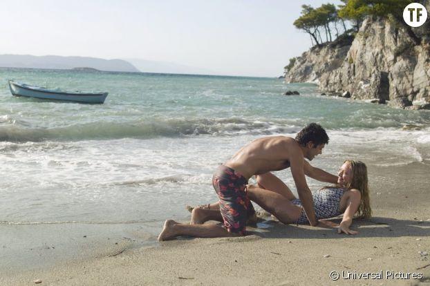 """Mamma Mia!"", de Phyllida Lloyd"