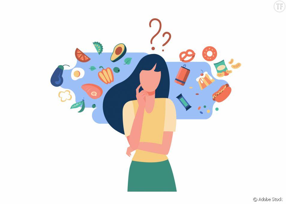 Le cholestérol, c'est bon ou mauvais ?