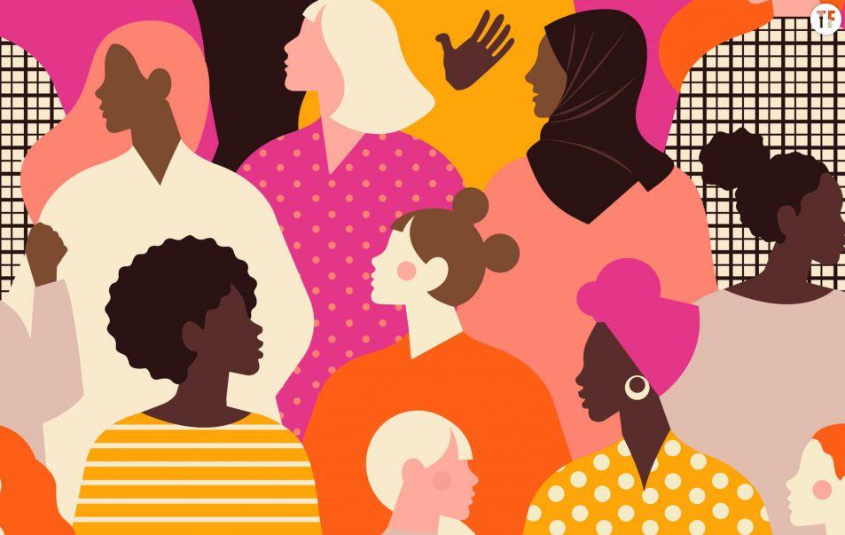 4 festivals féministes pour poursuivre la lutte dès la rentrée