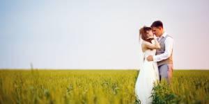 Le secret d'un mariage qui dure ? Les toilettes (entre autres)