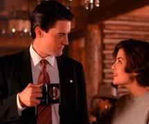 Twin Peaks : ce sera sans David Lynch pour les nouveaux épisodes