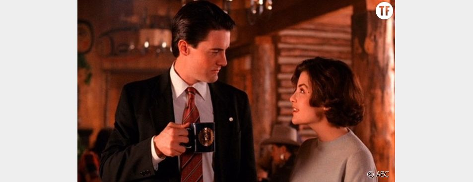 Twin Peaks : la saison 3 se fera sans David Lynch