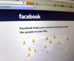 Comment votre profil Facebook peut influer sur votre embauche