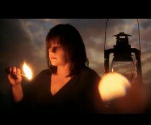 Eurovision 2015 : Lisa Angell se moque que ce soit ringard !