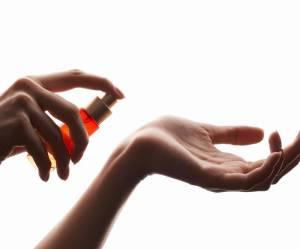 Ce parfum magique peut vous aider à trouver l'amour (entre autres)