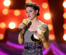 MTV Movie Awards 2015 : la liste des gagnants