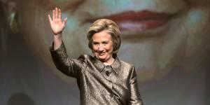 Hillary Clinton : décryptage d'une redoutable stratégie de communication