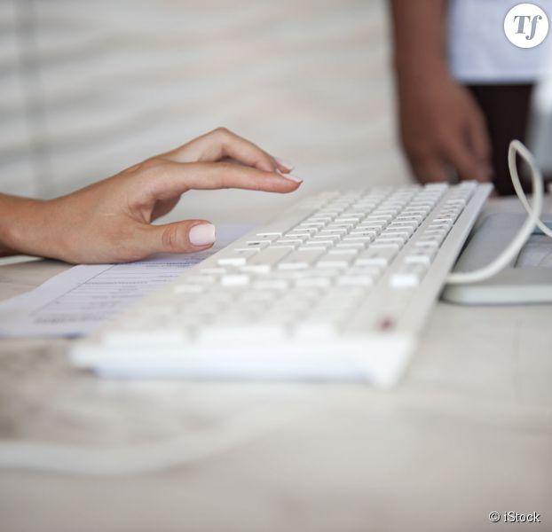 Candidature spontanée : comment écrire une lettre de motivation