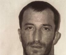 Faites entrer l'accusé : Antonio Ferrara, la grande évasion sur Pluzz