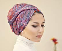 Dina Toki-O : la blogueuse mode voilée qui fait le buzz