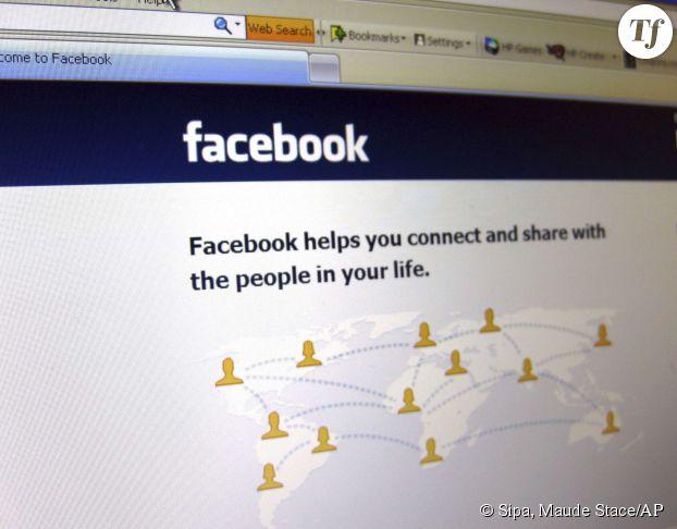 Le jeu des 72 heures : le nouveau défi Facebook complètement stupide