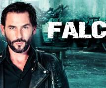 Falco Saison 4 : quelle date de diffusion des nouveaux épisodes sur TF1 ?