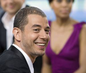 "Ali Baddou à la place d'Antoine de Caunes au ""Grand Journal"" : ""de la pure fiction"""