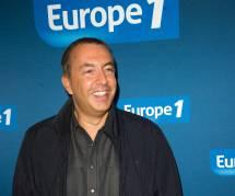 Jean-Marc Morandini : quel est son salaire à Europe 1 ?