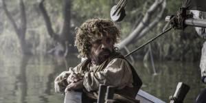 Game of Thrones Saison 5 : le trailer choc de l'épisode 5 (vidéo)