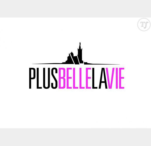 Un nouvel épisode de la saison 11 de PBLV vous attend en replay sur France 3