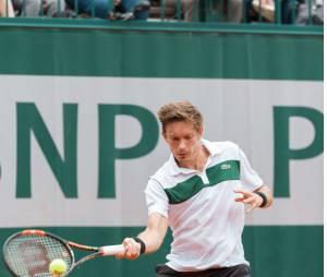 Roland Garros 2015 : programme des matchs en direct du 25 mai