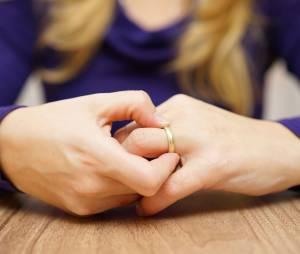 Pourquoi un couple heureux est-il capable d'être infidèle ?