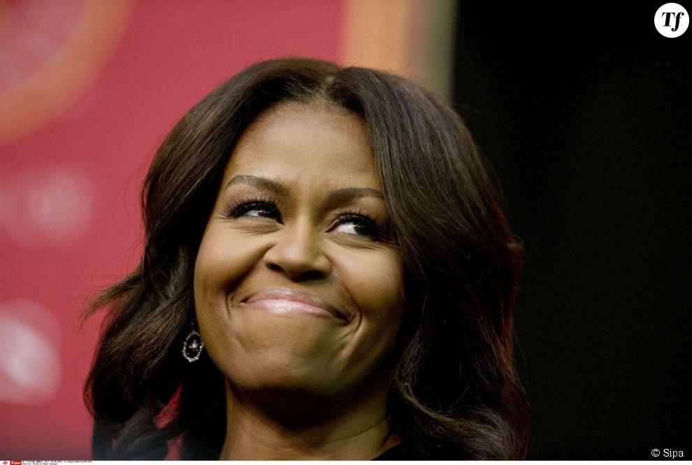 Michelle Obama clôt le Top 10 de Forbes. La First Lady est notamment récompensé pour son rôle dans la lutte contre l'obésité et son influence médiatique.