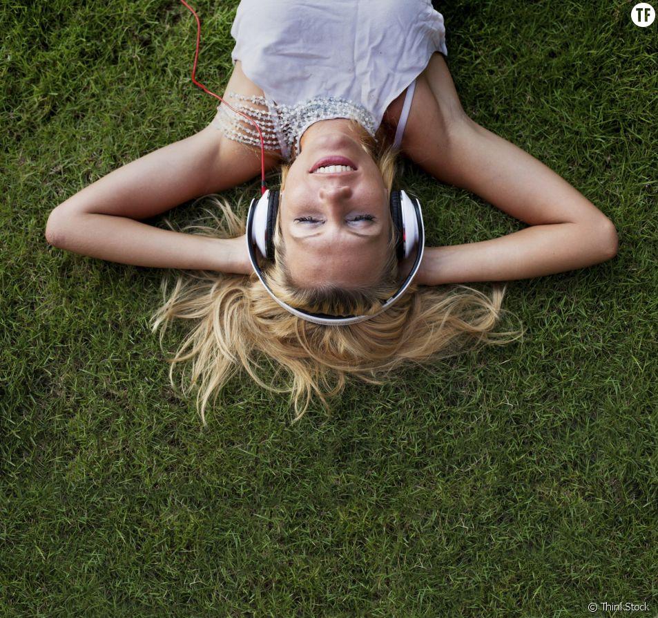 10 podcasts à découvrir pour s'instruire et se divertir.
