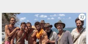 The Island : le denier épisode sur M6 Replay / 6play