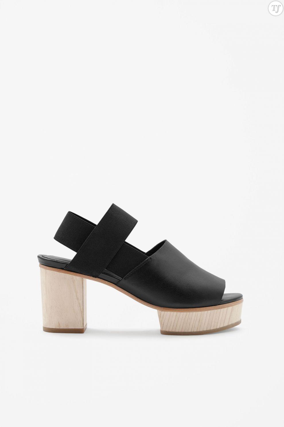 Sandales COS