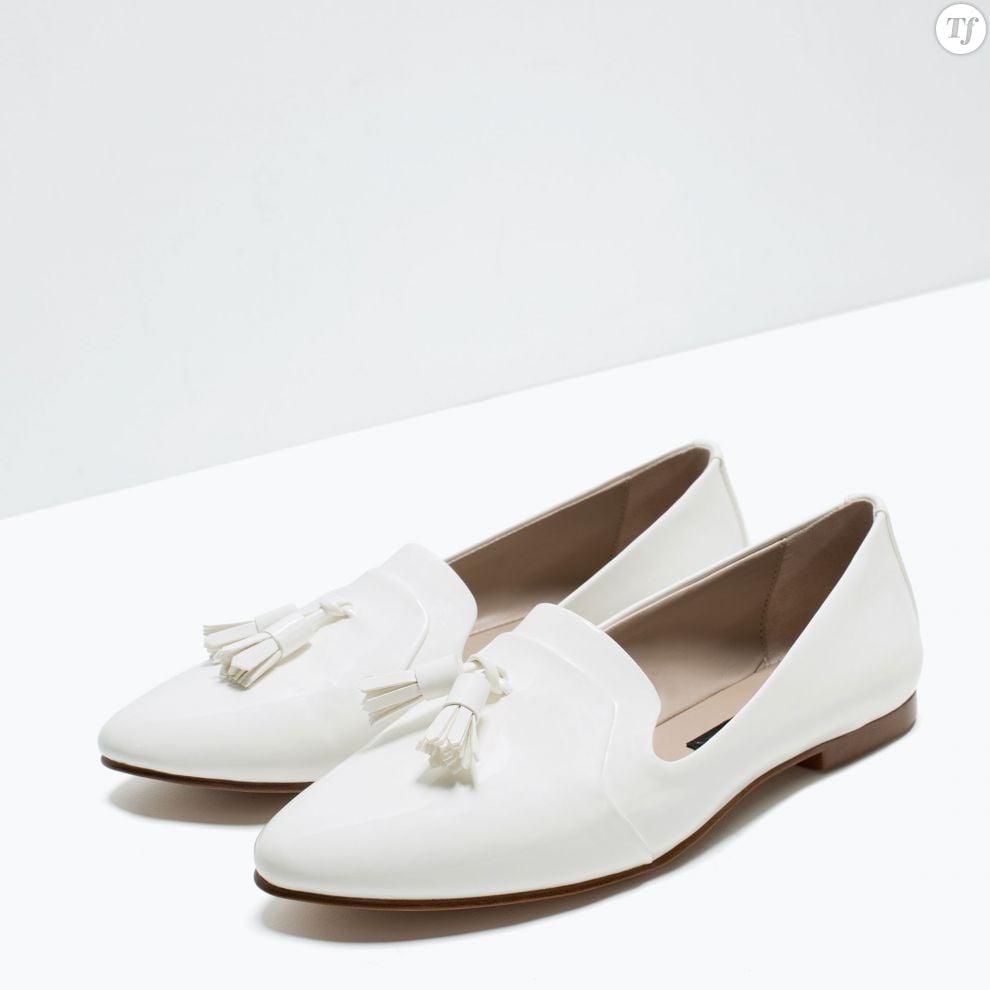 """a href=""""http://www.zara/fr/fr/femme/chaussures/tout-voir"""