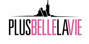 Plus Belle la Vie Replay (PBLV) : résumé de l'épisode 2770 du vendredi 5 juin