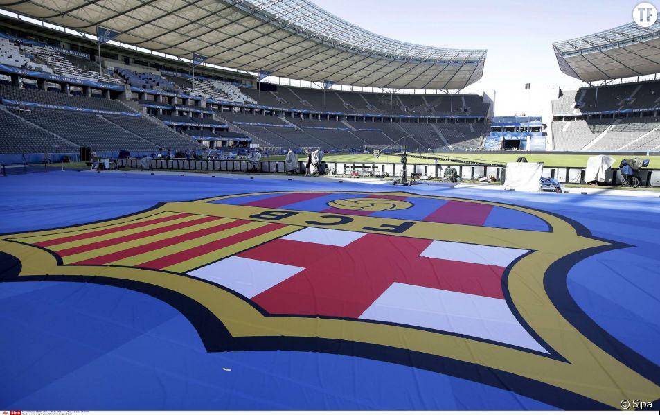 Le Barça est favori de la finale et peut remporter sa 5e ligue des champions.