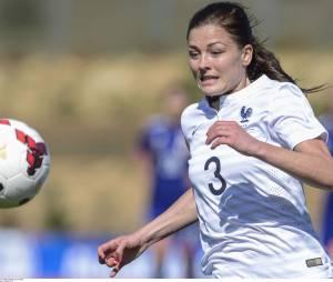 Coupe du monde de football féminin : quand le top des joueuses se fait sur le physique